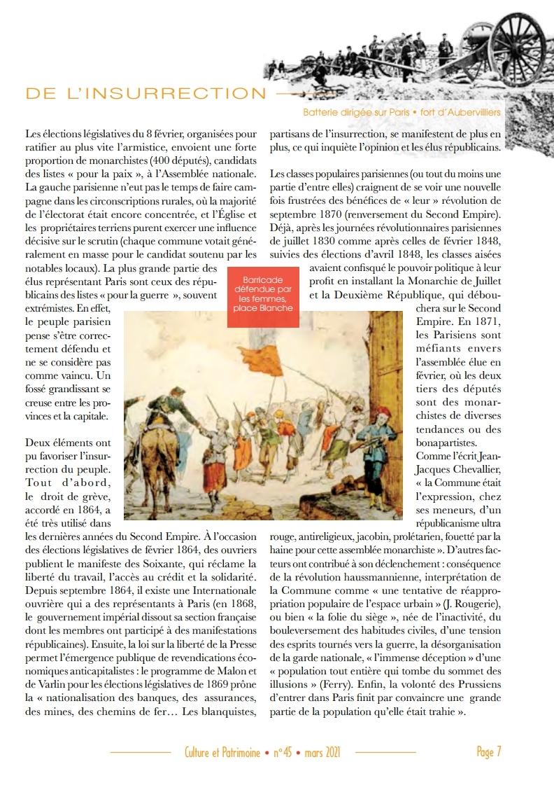 Page7 - Copie