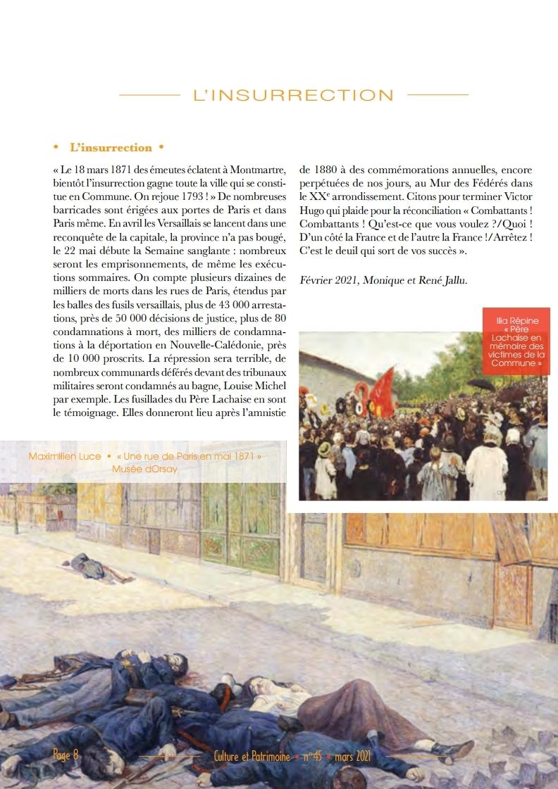 Page8 - Copie