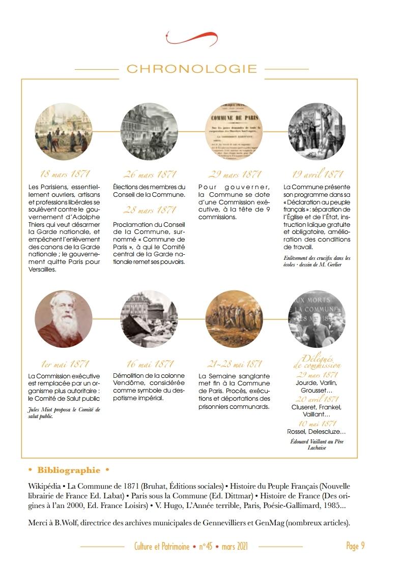 Page9 - Copie